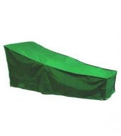 Weather Cover Sun lounger