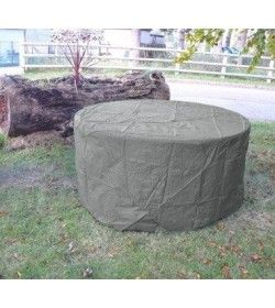 Weather Cover - 150cm Diameter Table
