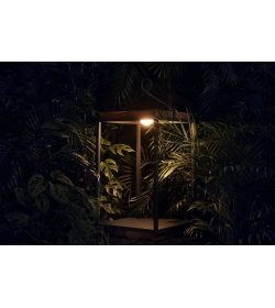 Outdoor lamp Coco