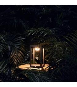 Outdoor lamp Jack