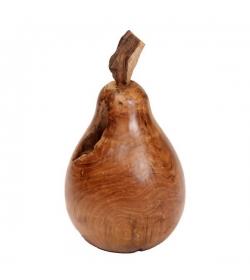 Pear Ornament