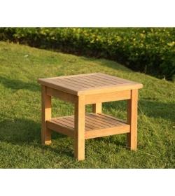 Richmond side table