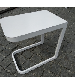 Parma Side Table