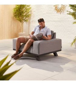 Tranquility Armchair