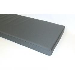 Lutyens Bench 122CM   Replacement Cushion