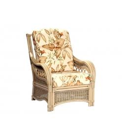 Taplow Armchair