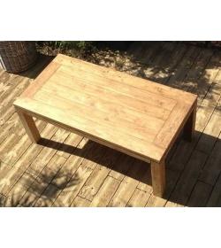 York 2m Table