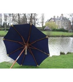Parasol canopy - 300cm diameter