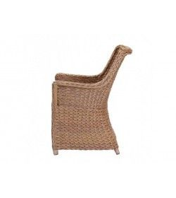 Montana Dining Chair