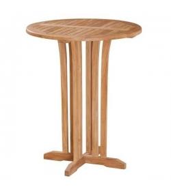 Bar Marley Table