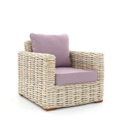 Fiji Armchair