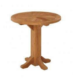 Richmond Table 75cm