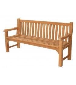 Scotland Bench 1.8m
