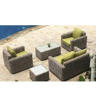 Fiji Garden Furniture now available in Spain