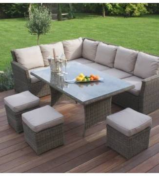 Buy Winchester sofa Dining sets In spain