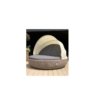 Meteor Sun loungers Daybeds