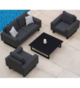 Sofa Sets | Luxury garden Furniture France