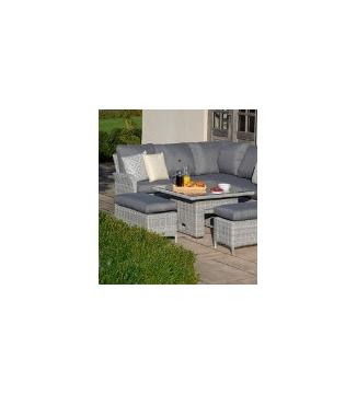 Ascot Range Outdoor Garden Furniture